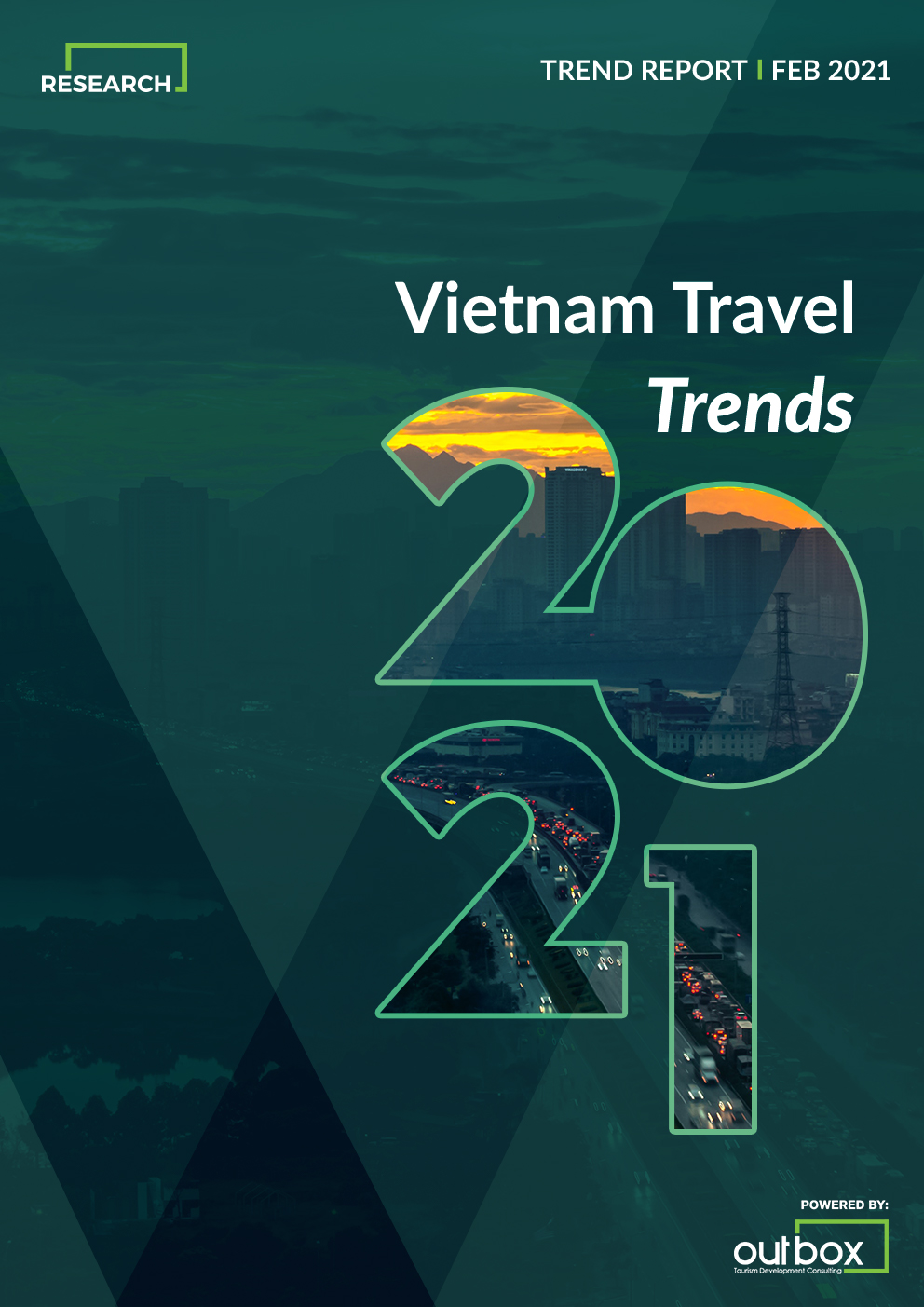 Vietnam Travel Trends 2021