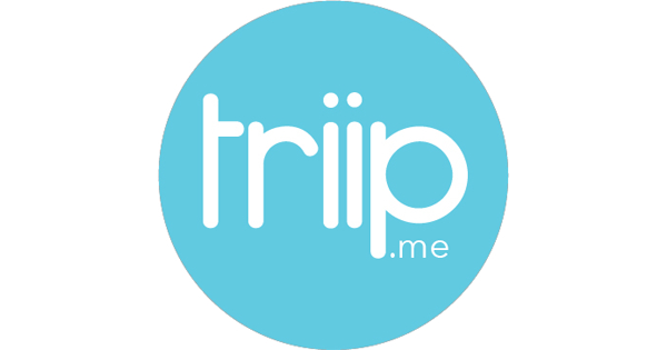 "Vietnam travel startup ""TRIIP"" offers to pay for user data in cryptocurrency"
