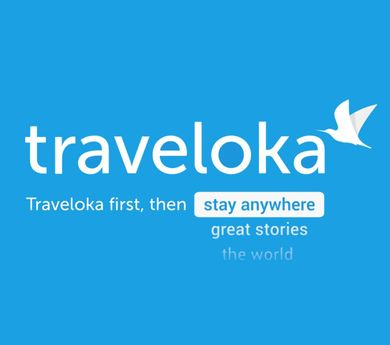 Southeast Asia's Online Travel Agency Traveloka Moves Into Food and Wellness Choices