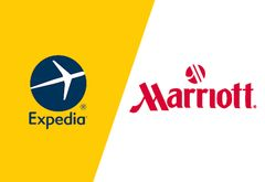 Expedia and Marriott Finally Sign a New Contract