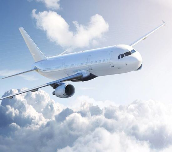 Foreign airlines open more routes to Vietnam