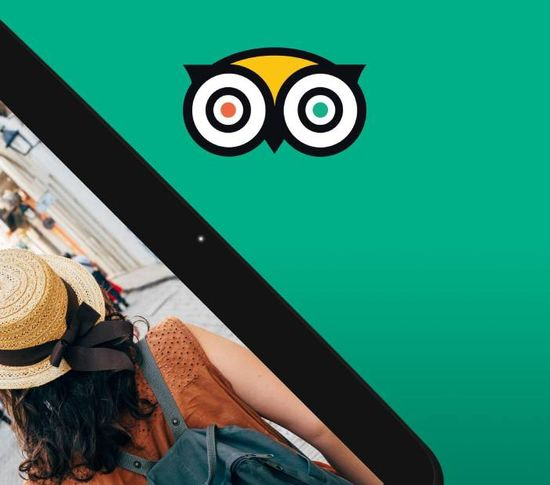 TripAdvisor supports multimedia advertising tools for DMOs