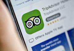 TripAdvisor responds to backlash against fake reviews