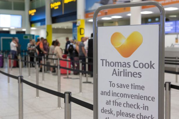 0_thomas-cook-gatwick-airport