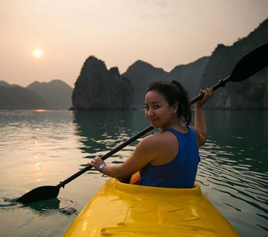 Vietnam Tourism appoints a UK PR agency to boost the Vietnam tourism brand
