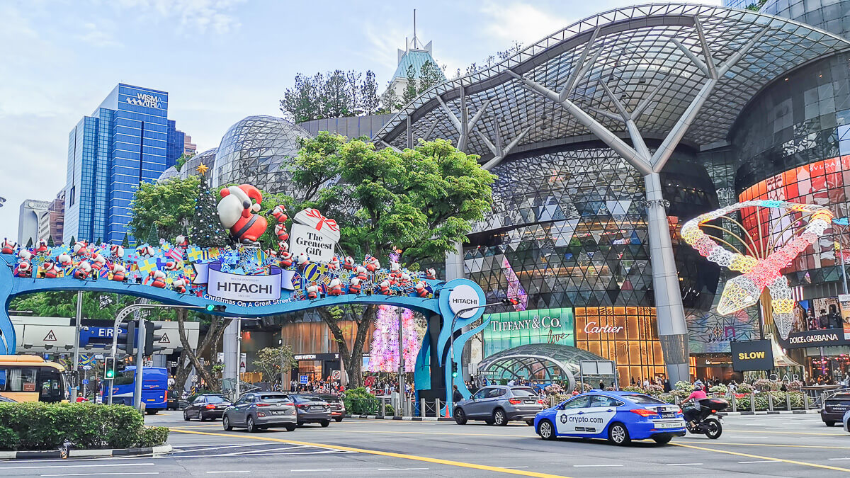 how-to-spend-christmas-in-singapore-2019