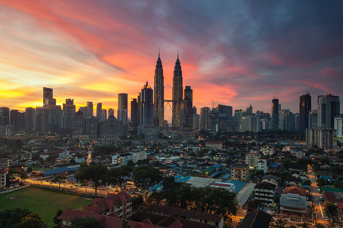 20191024-sme-website-malaysia-as-a-startup-haven-image
