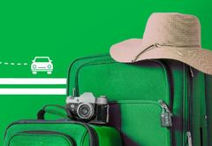 Grab offers Chubb travel insurance on its app