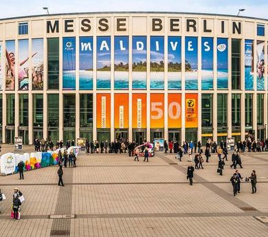 ITB Berlin 2020 is officially cancelled