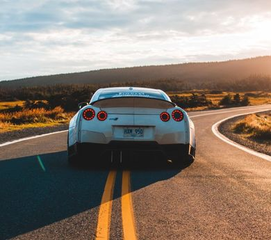 Self-drive tours – a new approach for travel agents?