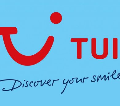 TUI shuts down 166 of its high streets shops