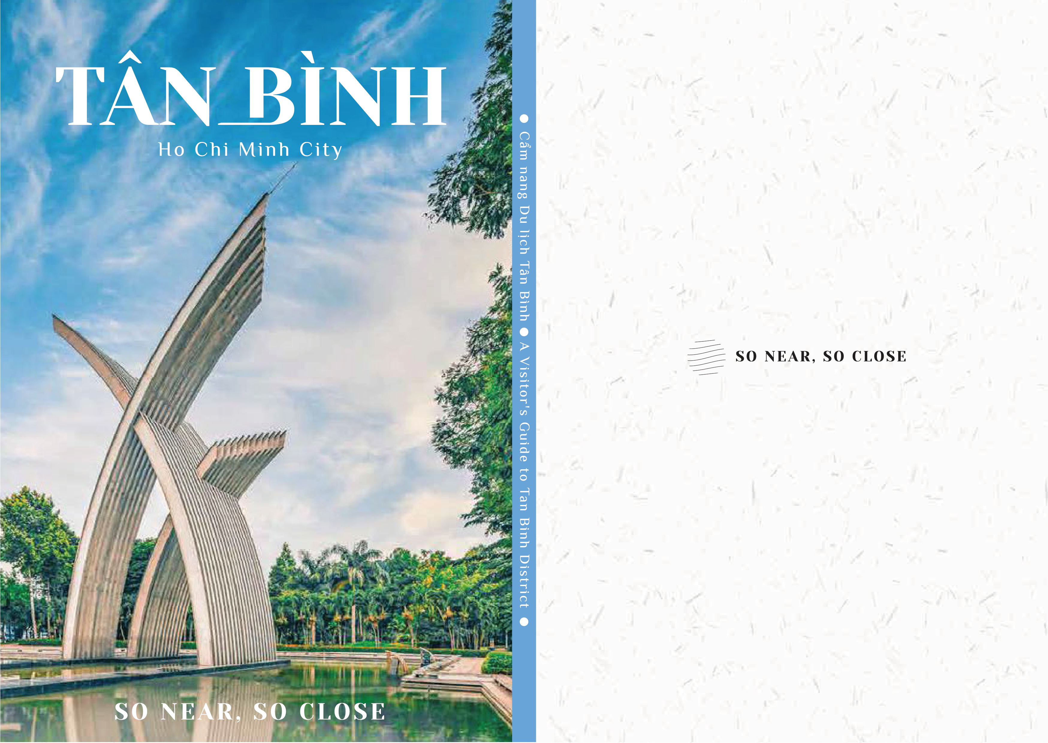 tan-binh-guide-01