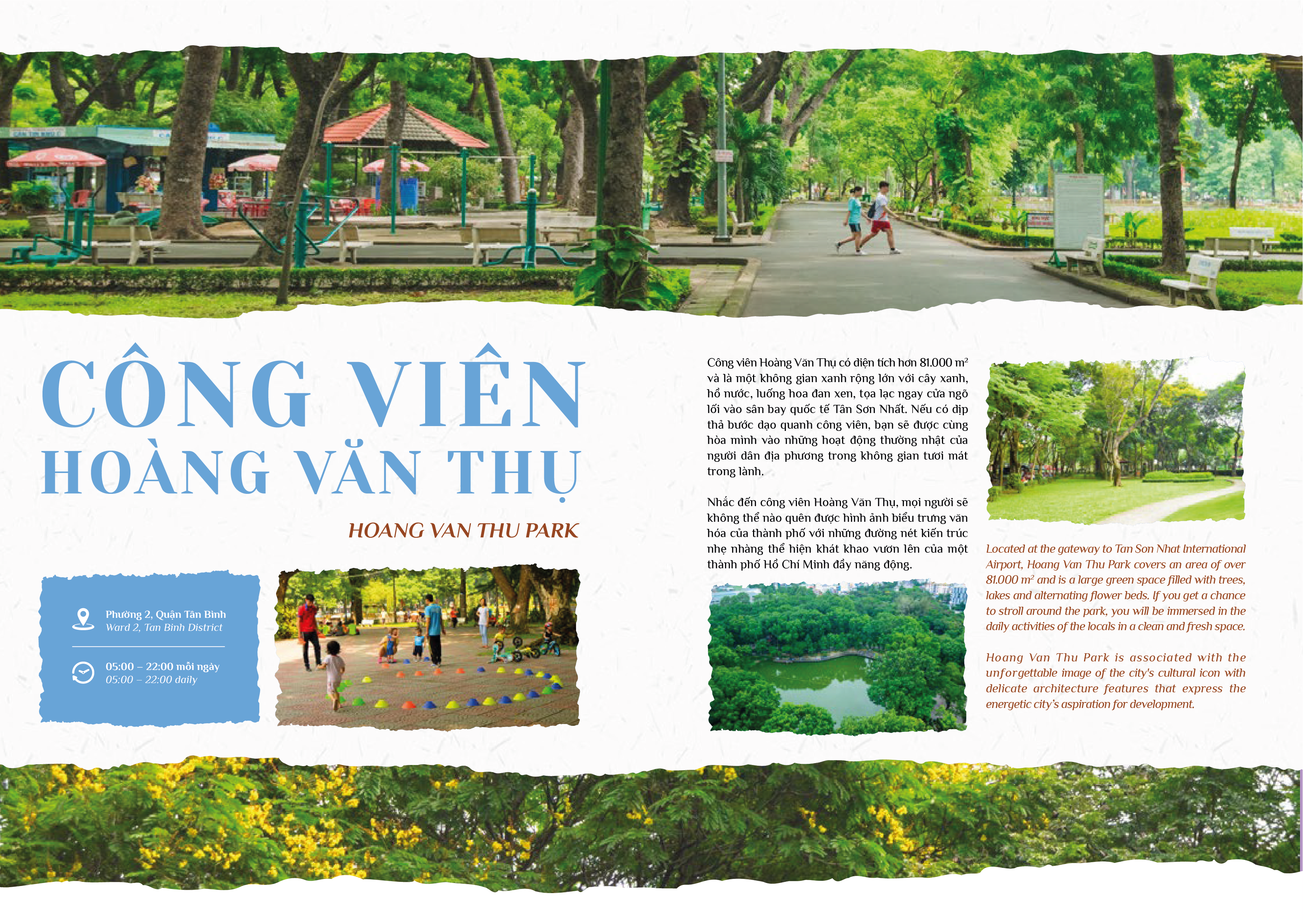 tan-binh-guide-11