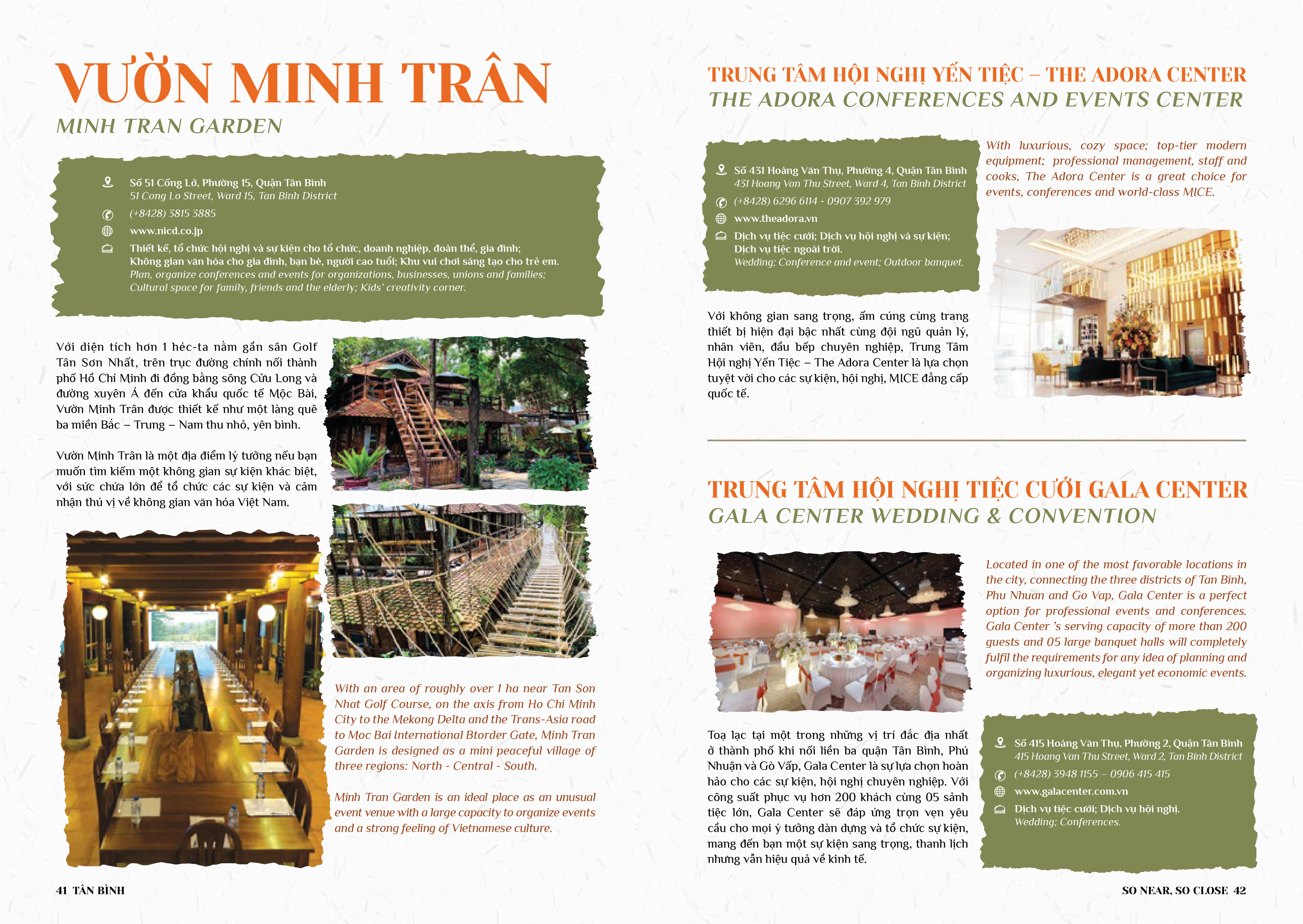 tan-binh-guide-20