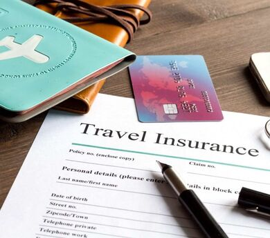 Travel insurance will play an important role in the future of the tourism industry