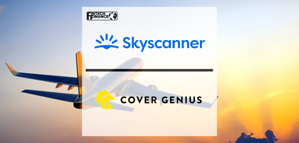 skyscanner-and-cover-genius-1024x492
