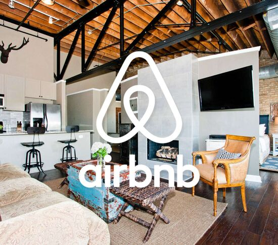 Airbnb's development journey and stunning IPO milestone