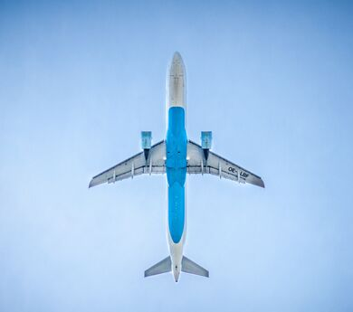 What makes an airline different from one another?