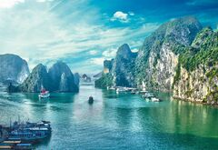 Get ahead of the market with Vietnam travel trends in 2021