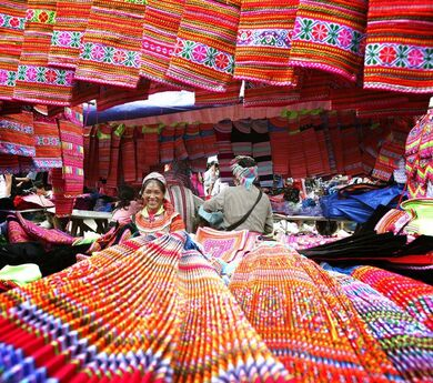 Cultural tourism recovery recommendations from UNWTO