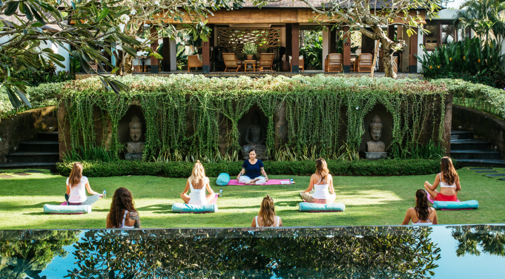 mindstyle-travel-luxury-wellness-report-apac-asia-1024x567