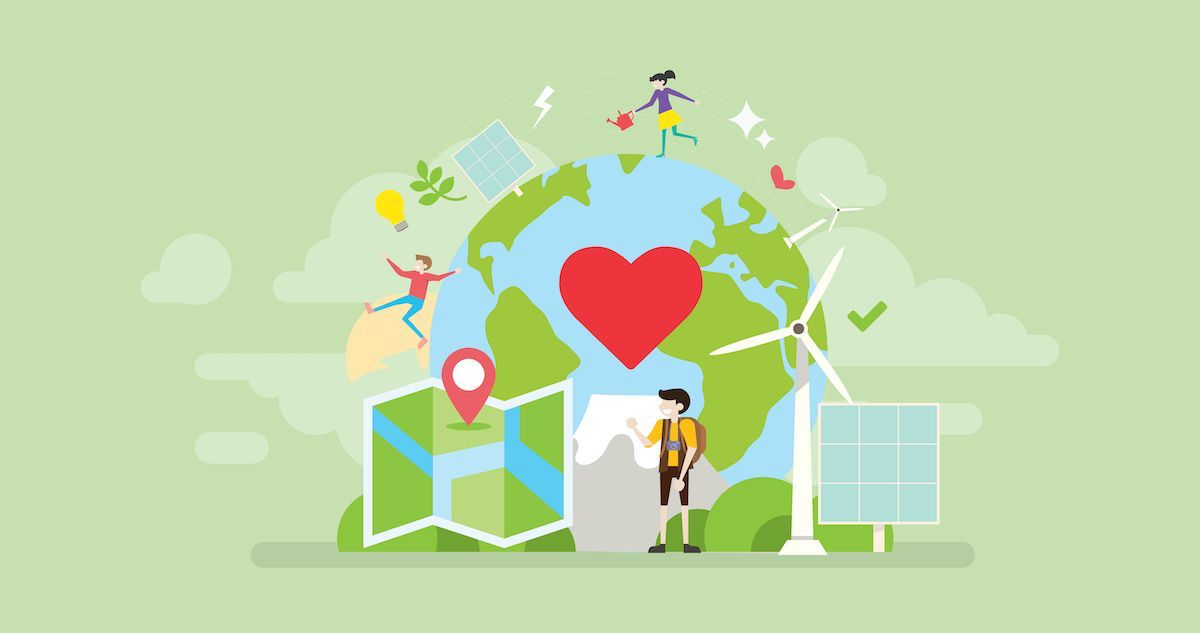 sustainable-travel-trends